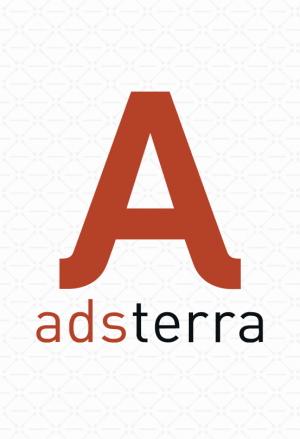 Adsterra breaks into the mid-pandemic market with a new CPA affiliate network