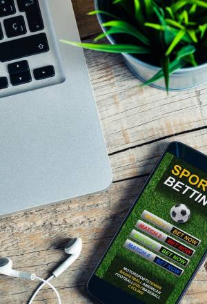 How to run betting and make profit: TOP tips from RichAds insiders