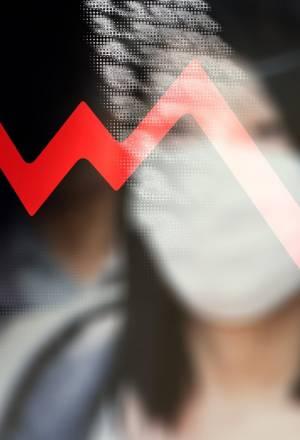 Coronavirus and Traffic Generation: Crisis Marketing Strategies