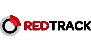 RedTrack Traffic Tracker Promo Code 50% Discount
