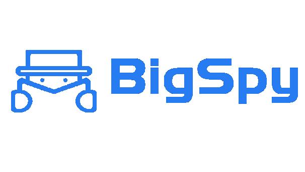 BigSpy Promo Code 15% Discount