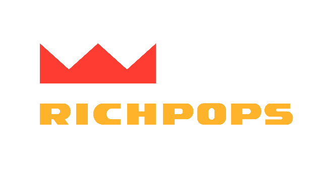 17% bonus from RichPops