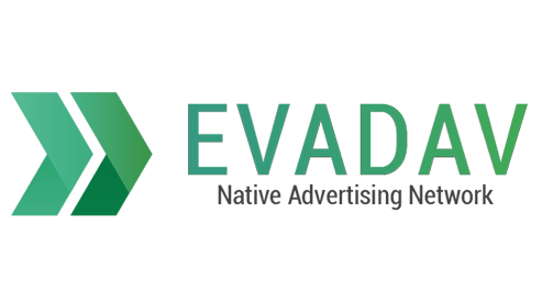 $30 bonus from EvaDav