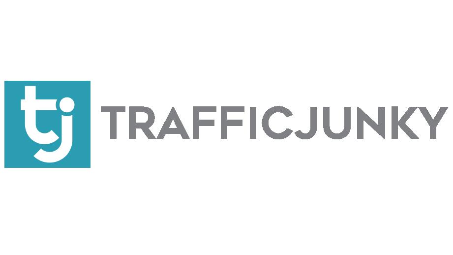 $50 bonus from TrafficJunky