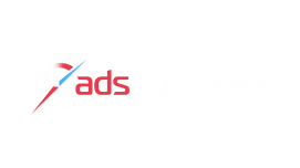 12% bonus from AdsCompass