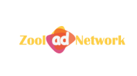 10% bonus from Zool Ad Network