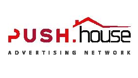 10% bonus from Push.house