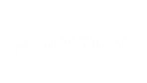 Hostinger Promo Code 8% Discount