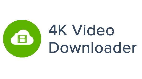 4K Video Downloader Promo Code 25% Discount