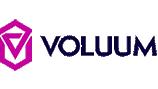 Voluum Traffic Tracker up to 60% Discount